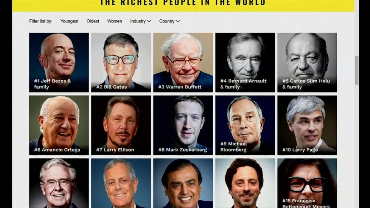 liste der reichsten deutschen