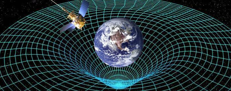 view Wireless Communications: Future Directions